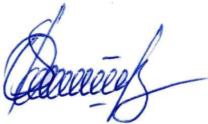 gadirov.com