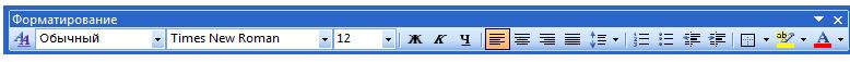 word ekrani