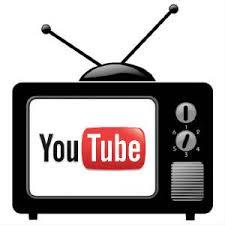 YouTube televizoru evez edir