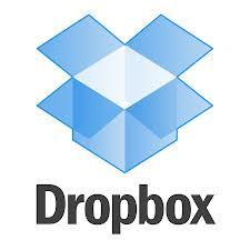 Dropbox musiqi xidmeti yaradir