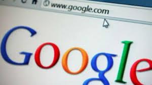 Google pornoyo yox deyir