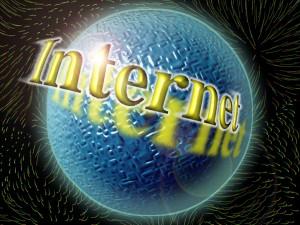 İnternetin yaranma tarixi