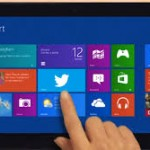windows 8 kecmeye deyermi