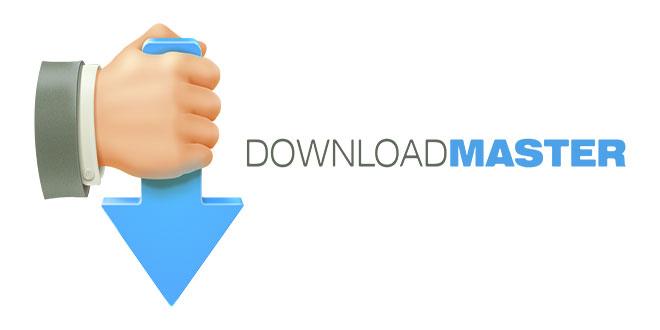Download Master proqramı nə üçün istifadə olunur?