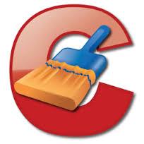 windows reestrini temizlemek