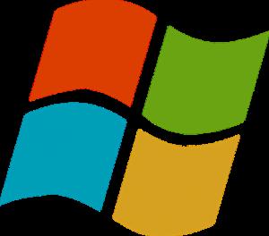 windows reyestri haqqinda neleri bilmek vacibdir