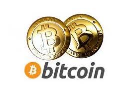 Bitcoin qazanmaq