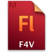 Flash (Adobe Flash) nədir?,Fləş nədir