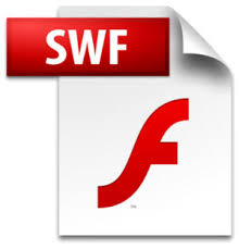Flash (Adobe Flash) nədir?,Fləş nədir