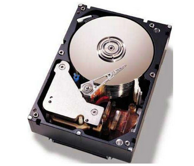 Sərt disk