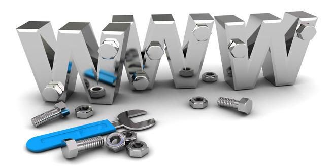 Что такое движок сайта и зачем он нужен?