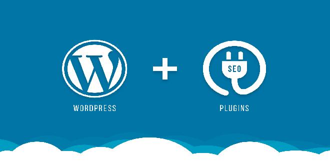 Обязательные плагины для wordpress