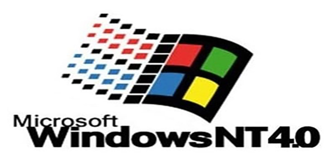 Информация о Windows NT 4.0