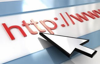 İnternetdən istifadə sahələri