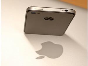 iPhone smartfonu 5 yaşını qeyd edir