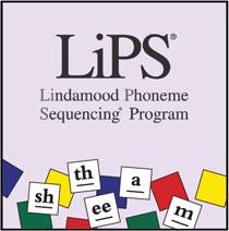 Lips proqramlaşdırma dili