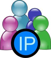 IP adreslər haqqında ümumi məlumat