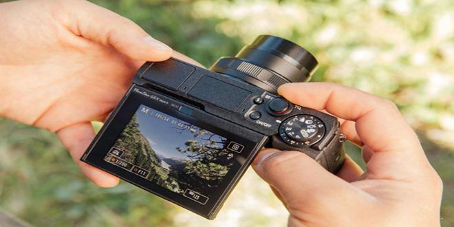 Rəqəmli fotoaparatların satış həcmi azalır