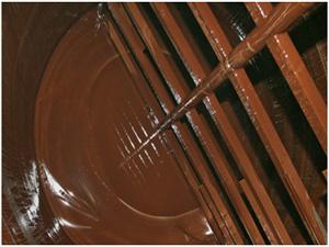 Şokolad dərmanların effektivliyini artıra bilər