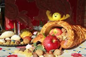 Novruz bayramı və onun tarixi kökləri