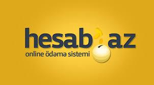 Azərbaycanın onlayn ödəmə portalı