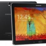 Samsungdan nəhəng ekranlı tablet gəlir
