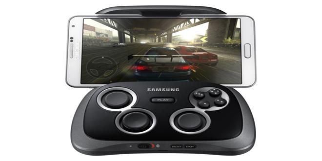 Samsung-dan smartfonlar üçün- YENİLİK