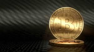 Bitcoin hesabı necə yaradılır?
