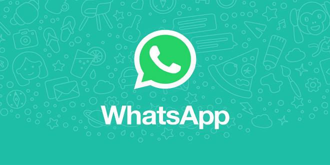 WhatsApp-da iki möhtəşəm - YENİLİK