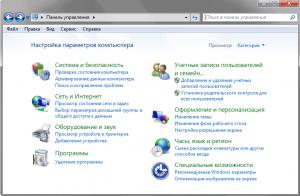Adobe Flash Player proqramını silmək və yükləmək