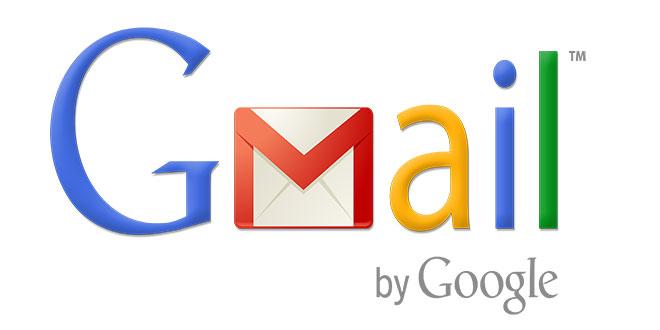 Gmail elektron poçtunun yaradılması