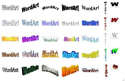 Word 2013-də şəkillərlə işləmək