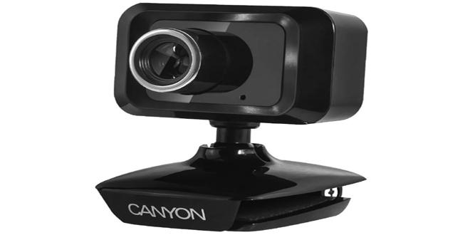 Veb-kamera haqqında məlumat