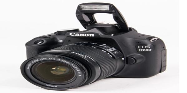 Rəqəmsal fotoaparatlar
