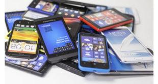 Mobil cihazların qorunması