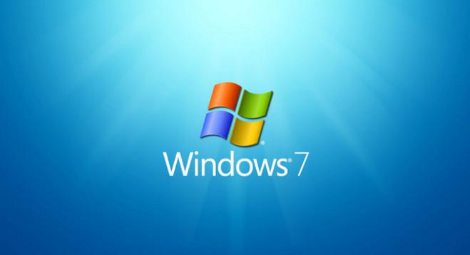 Windows ƏS-nin inkişaf tarixi və əsas xüsusiyyətləri