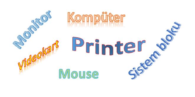 PowerPoint 2016 proqramında obyektlərin formatlaşdırılması