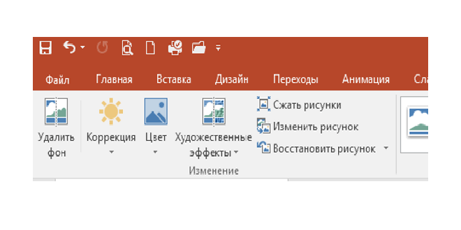 https://www.gadirov.com
