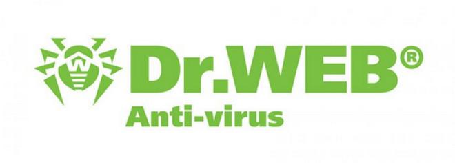 Antivirus proqramlarının inkişafı tarixi haqqında