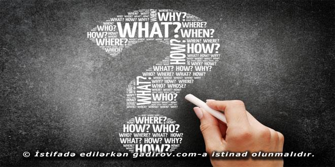 PowerPoint proqramında yaradılan sənəd necə adlanır?