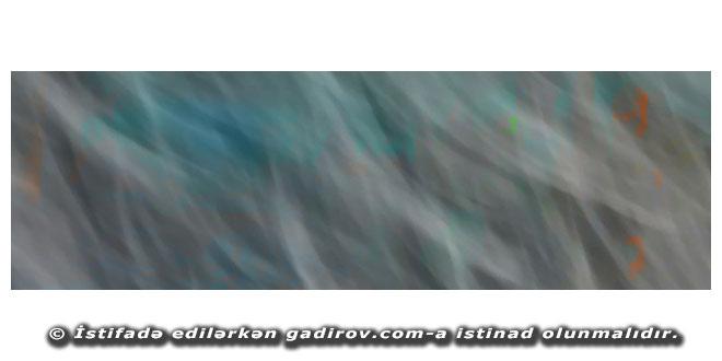 Qatın (layerin) örtük rejimləri